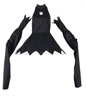 Cosplay Costume Women's Blair Dress Party Halloween