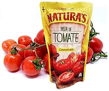 Best pasta de tomate Reviews