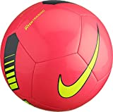 Nike Pitch Training Size 3 Ball, Suitable for 7 Year Old…