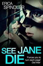 See Jane Die