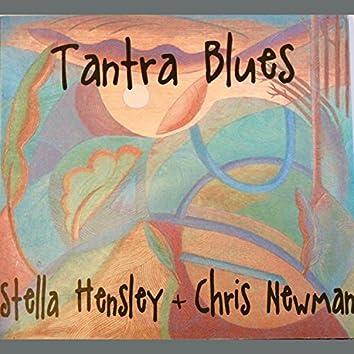 Tantra Blues