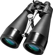 25x100 binoculars
