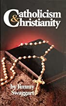 Catholicism and Christianity