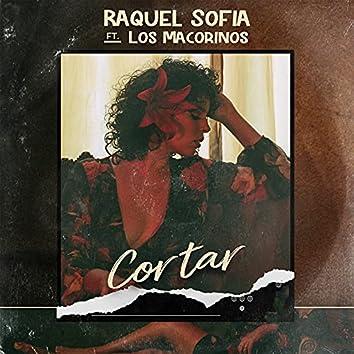 Cortar (feat. Los Macorinos)