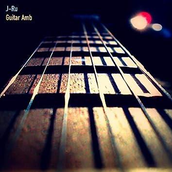 Guitar Amb