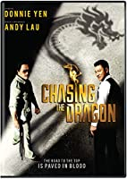Chasing the Dragon [DVD] [Import]