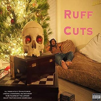 Ruff Cuts