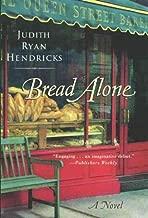 Best bread alone bakery Reviews