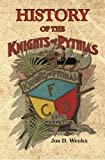 History of the Knights of Pythias