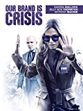 Our Brand Is Crisis poster thumbnail