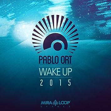 Wake Up 2015