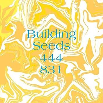 Seeds (feat. Paro)