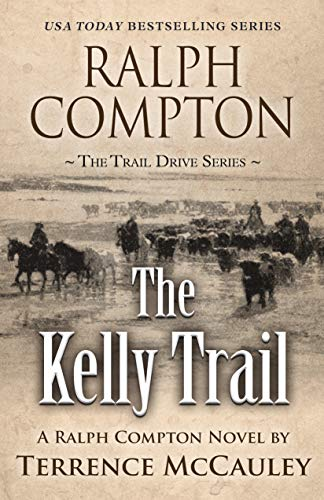 The Kelly Trail