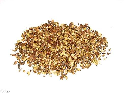Süssholzwurzel Tee 1 kg Vorratspack lose geschnitten Tee-Meyer