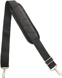 バッグベルト ショルダーベルト 肩パッド 交換用高品質汎用 肩掛け