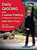 Daily Qigong with Don Fiore - 20 minutes