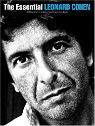 Cohen Leonard Essential P/V/G