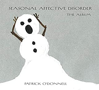 The Album Seasonal Affective Disorder