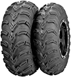 Atv Tires Review and Comparison