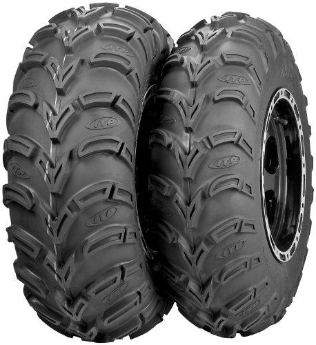 ITP Mud Lite AT Tire 24x8-11 - Fits: Honda TRX 300FW 4X4 1988-2000