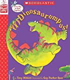 Dinosaurumpus! (StoryPlay Book)