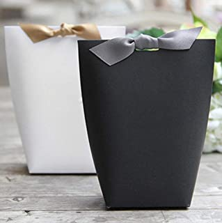 Best gift bag box Reviews