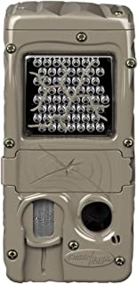Cuddeback G-5024 Power House IR Outdoor Trail Game Camera w/ 20 Megapixel Camera