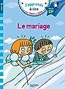 Le mariage par Massonaud