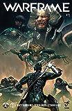 Warframe #1 (English Edition)
