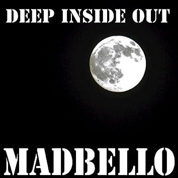 Deep Inside Out