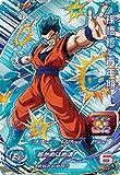 スーパードラゴンボールヒーローズ BM2-CP3 孫悟飯:青年期 CP