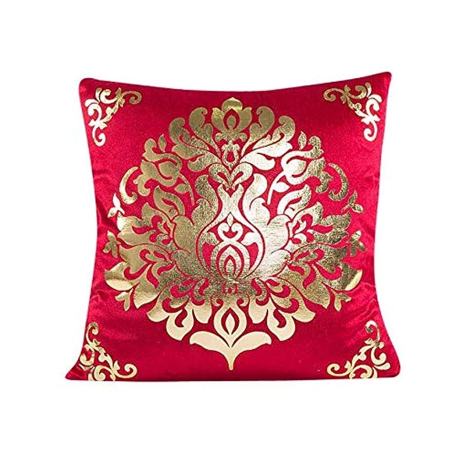 空港見積り消化LIFE MUQGEW ホット販売クラシック枕ソファ投げるクッション家の装飾 coussin ホームクッション クッション 椅子