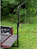 Viking Solutions Rack Jack II Holds up to 300 lb....