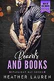 Beards and Books (English Edition)