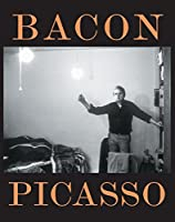 Bacon Picasso (Little Book of . . .)