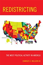 Best redistricting the most political activity in america Reviews