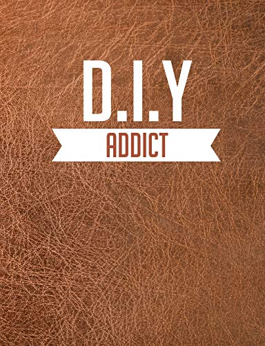 Diy Addict: Organiser For Your Home Renovation, Interior Design Costs, Household Bills - Custom Pages For Each Room Including; Interior Design ... Construction Quotes Compare, Purchased Items