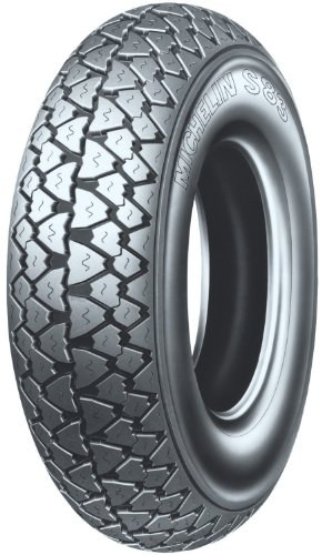 Michelin - Pneu Toutes Saisons 350/0 R10 51J
