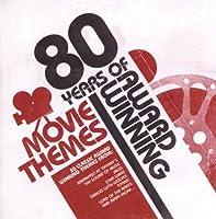 80 Years of Award Winning Movi