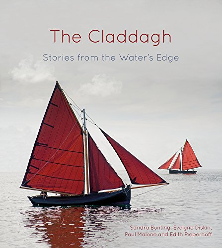 The Claddagh: Stories from the Water's Edge