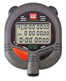 Ultrak 499 2000 Multiple Event Timer, Set of 2