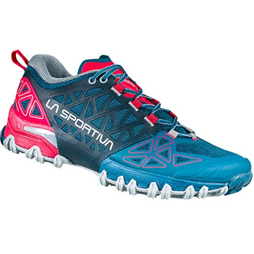 LA SPORTIVA Bushido II - Chaussures Trail Femme