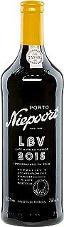 Niepoort Late Bottled Vintage Port 2016 1 x 0,75L Flasche