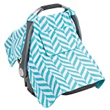 Summer Infant Car Seat Covers