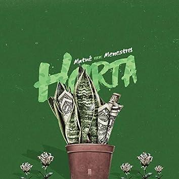 H.O.R.T.A