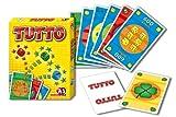 ABACUSSPIELE 08941 – Tutto, Kartenspiel - 3