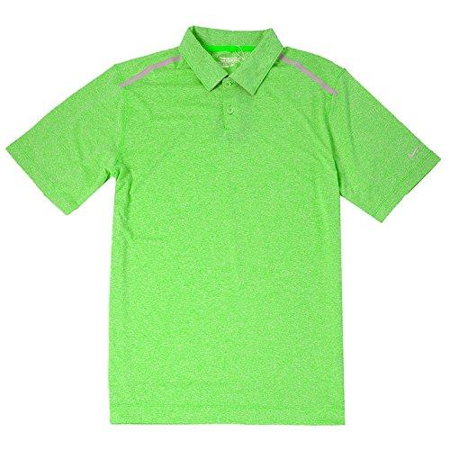 Nike Men's Tour Performance Golf Polo Shirt