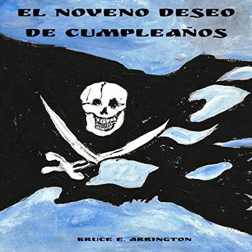 El noveno deseo de cumpleanos [The Ninth Birthday Wish] cover art
