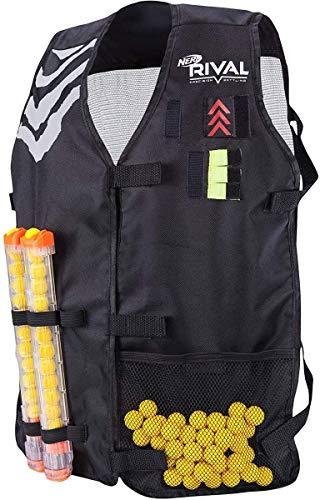 NERF Rival Phantom Corps Vest