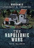 Harwood, T: Wargames Terrain and Buildings (Wargames Terrain & Buildings) - Tony Harwood
